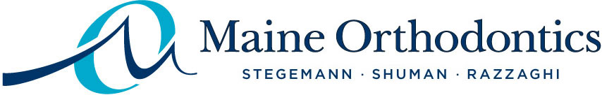 Maine Orthodontics
